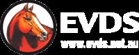 EVDS logo
